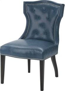 Cate Side Chair