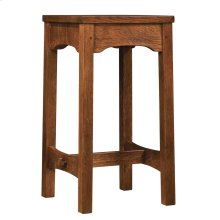 Gus Plant Stand