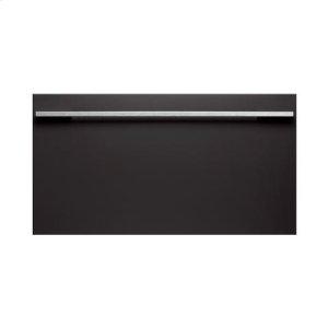 """36"""" F&P cool drawer"""