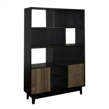 """Draper 48"""" Bookcase"""