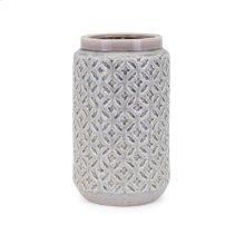 Freya Small Vase