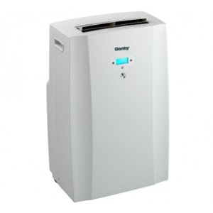 DanbyDanby 5000 BTU Portable Air Conditioner