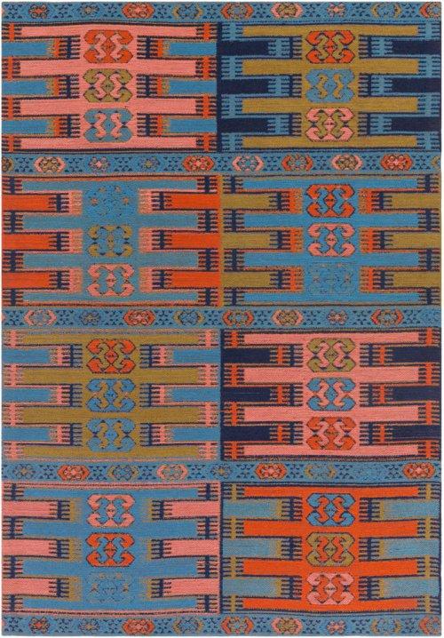 Sajal SAJ-1063 2' x 3'