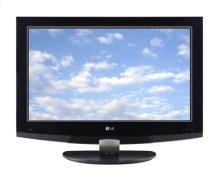 "32"" CLASS LCD HDTV (31.5"" diagonal)"