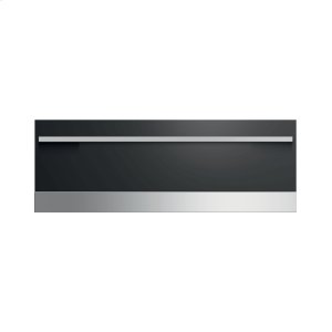 FISHER & PAYKELWarming Drawer, 30""