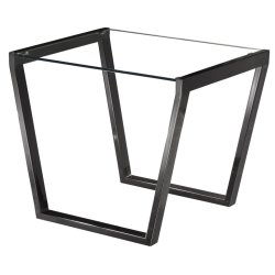 Viva Rectangular End Table