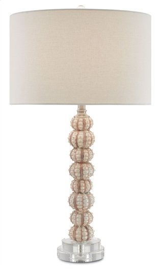Darwin Table Lamp - 29h