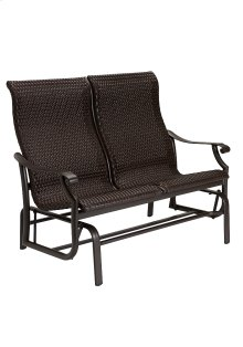 Montreux Woven Double Glider