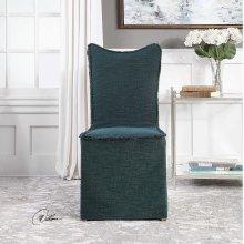 Lavinia Armless Chairs, 2 Per Box