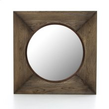 Carmen Large Mirror