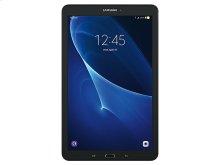 """Galaxy Tab E 8.0"""" 16GB (T-Mobile), Black"""