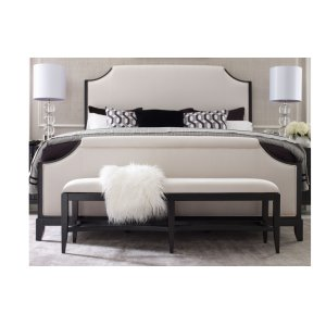 LEGACY CLASSIC FURNITURESymphony Bench