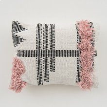Ellis Pillow - Pink