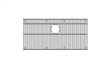 Grid 200321 - Stainless steel sink accessory