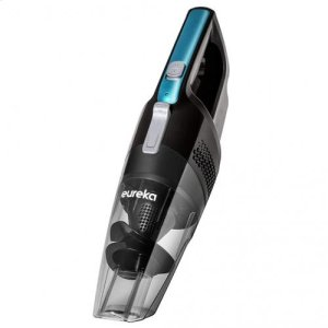 EurekaRapidclean Lithium-ion Cordless Handheld Vacuum