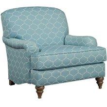 Hickorycraft Chair (054810)