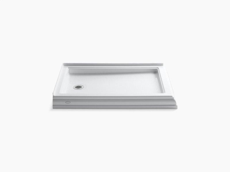 K95470 In White By Kohler In Atlanta Ga White 48 X 34 Double