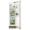 Fisher & Paykel Integrated Column Refrigerator, 24""