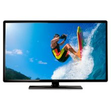 """LED F4000 Series TV - 19"""" Class (18.5"""" Diag.) - DISPLAY MODEL CLEARANCE #585786"""