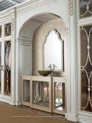 Manhattan Vanity Product Image