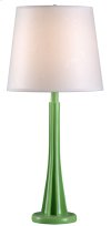 Swizzle - Table Lamp