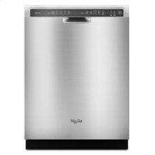 Gold® Series Dishwasher with Stainless Steel Tub