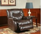 Recliner Power Product Image