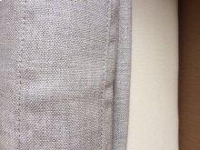 Dalton Sofa (Lighter fabric)
