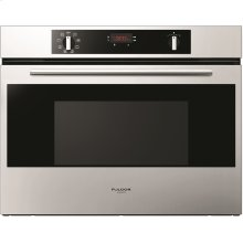30'' Multifunction Self-clean Oven