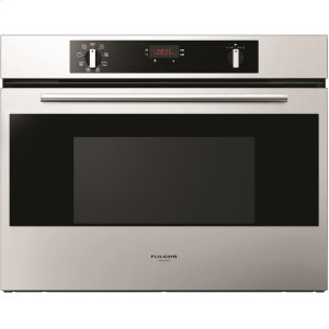 Fulgor Milano30'' Multifunction Self-clean Oven