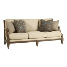 Woodlands Sofa