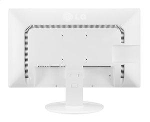 "24"" Class (23.8"" Diagonal) LED Back-Lit IPS Monitor"