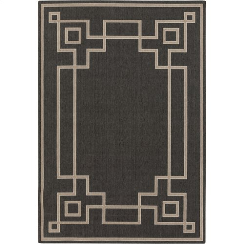 "Alfresco ALF-9630 7'3"" Square"