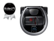 POWERbot R7065 Robot Vacuum Product Image