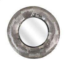 Neka Concave Mirror