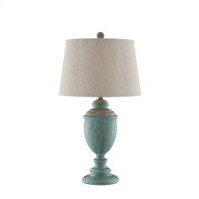 Hailie Table Lamp