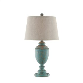 Hailie Table Lamp