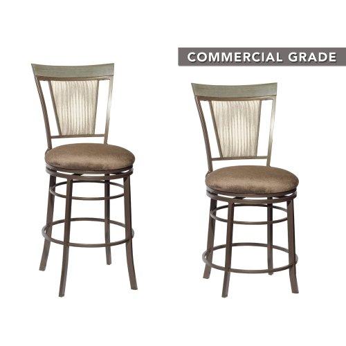 Fabulous Me600Bs In By Steve Silver Co In Garland Tx Malorie Forskolin Free Trial Chair Design Images Forskolin Free Trialorg
