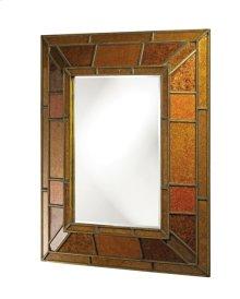 Concepcion Mirror