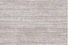 Shimmer Shim1 Sil Rectangle Rug 27'' X 18''