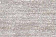 Shimmer Shim1 Sil Rectangle Rug 27'' X 18''