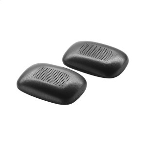 Bowers & WilkinsP3 Series 2 ear pad (pair)