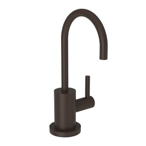 Oil Rubbed Bronze Cold Water Dispenser