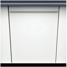 "24"" Panel Ready Dishwasher 800 Plus Series"
