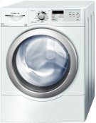 300 Series Washer Product Image