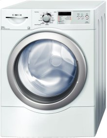 300 Series Washer