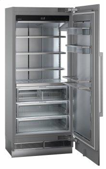 "MRB 3600 Refrigerator 36"""