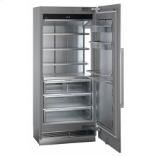 """36"""" Refrigerator with BioFresh for integrated use"""