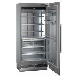 "LiebherrMRB 3600 Refrigerator 36"""