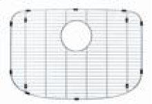 Sink Grid - 230692